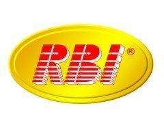 Stabilizer Shaft Rubber, RBI, 48815-33100, AT21-C05F0 (008450) - Win Store
