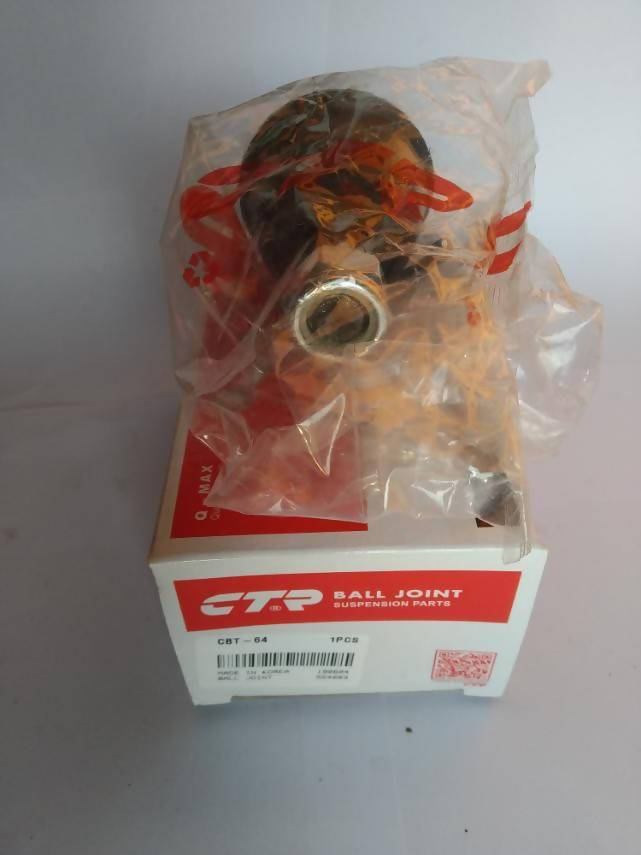Ball Joint, CTR, 43330-09295, CBT-64 (003456) - Win Store