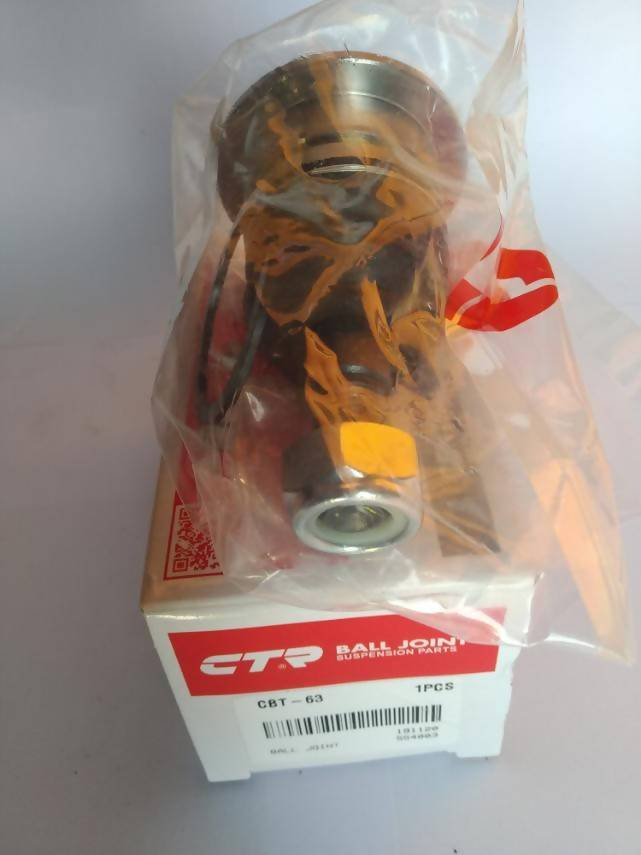 Ball Joint, CTR, 43310-09015, CBT-63 (003454) - Win Store