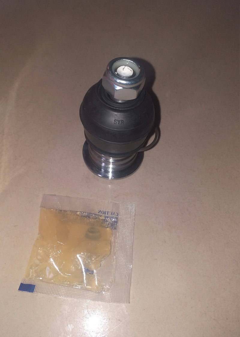 Ball Joint, CTR, 43310-39045, CBT-84 (000374) - Win Store