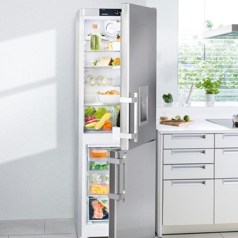 Rangemaster fridge freezers