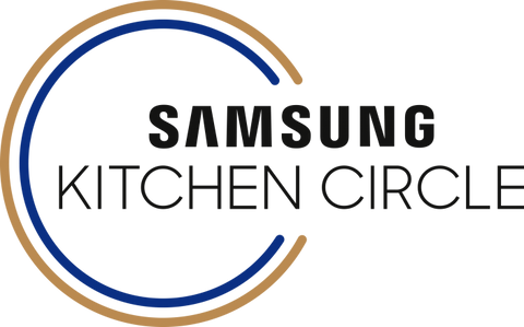 Samsung Kitchen Circle