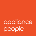 Kitchen appliances from Appliance People