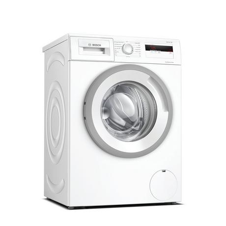 Bosch WAN28081GB 7kg 1400 Spin Washing Machine - White - A+++ Rated Euronics