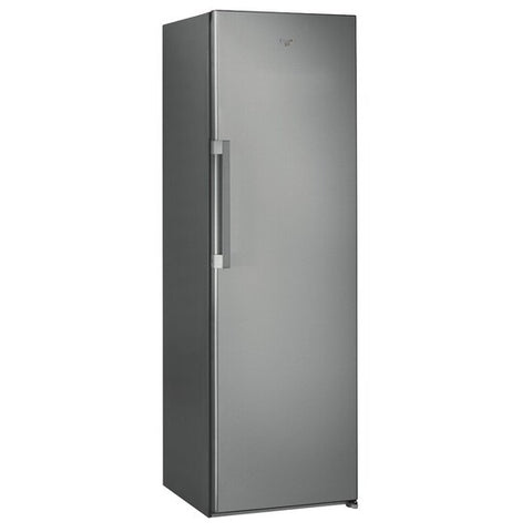 Whirlpool WME36562X Freestanding Larder Fridge - Stainless Steel * * ONLY 1 LEFT AT THIS PRICE * *
