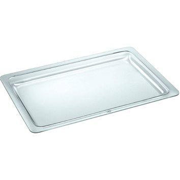 Bertazzoni Glass Tray-Appliance People