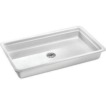 Bertazzoni Porcelain Tray-Appliance People