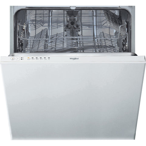 Whirlpool WIE2B19UK Fully Integrated Standard Dishwasher - A+ Rated * * ONLY 2 LEFT AT THIS PRICE * *