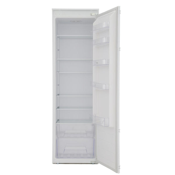 CDA FW821 Integrated larder fridge White-Appliance People