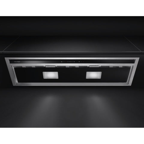 Fisher Paykel HP90IHCB3 90cm Canopy Hood