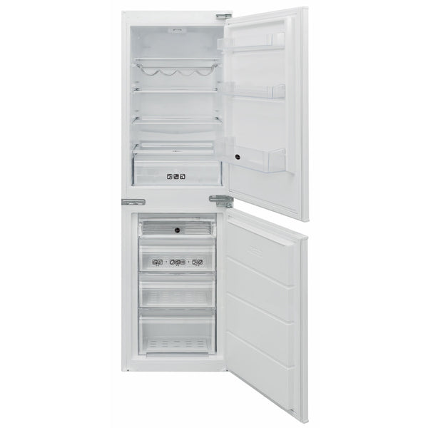 Hoover BHBS172UKT 177cm Integrated 50/50 Fridge Freezer * * 2 ONLY LEFT AT THIS PRICE * *