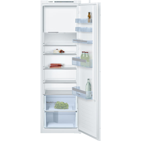 Bosch Serie 4 KIL82VS30G Built-in Fridge-Appliance People