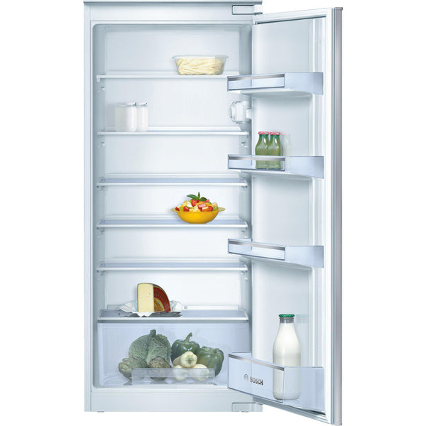 Bosch Serie 2 KIR24V20GB Built-in Fridge-Appliance People