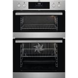 AEG DCB331010M SurroundCook Electric Oven Stainless Steel-Appliance People