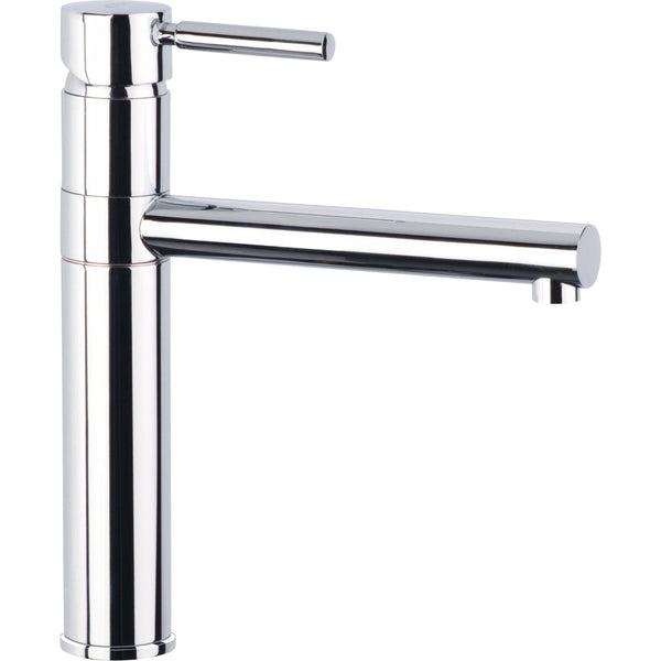 CDA TV6CH Single lever fountain tap Chrome-Appliance People