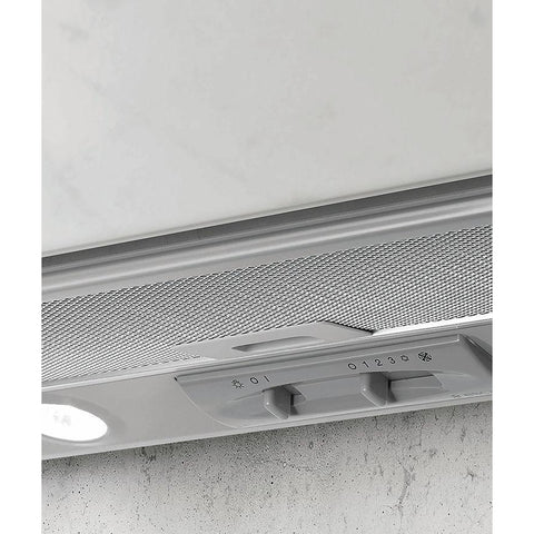 Elica Elibloc Ht 80cm Canopy Hood-Appliance People