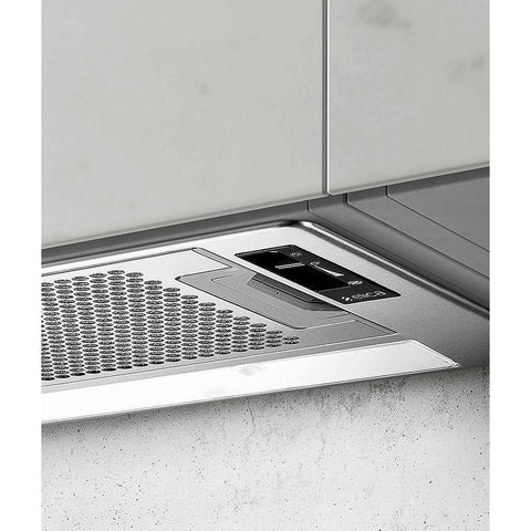 Elica Eliplane 80cm Canopy Hood-Appliance People