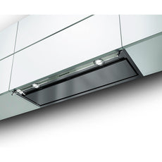 Faber In-Nova Premium EV8+ A60 60cm Hood Stainless Steel-Appliance People