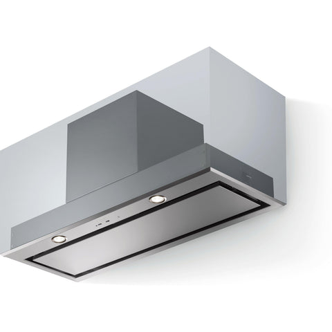 Faber Victory 2.0 A99 99cm Hood Stainless Steel-Appliance People