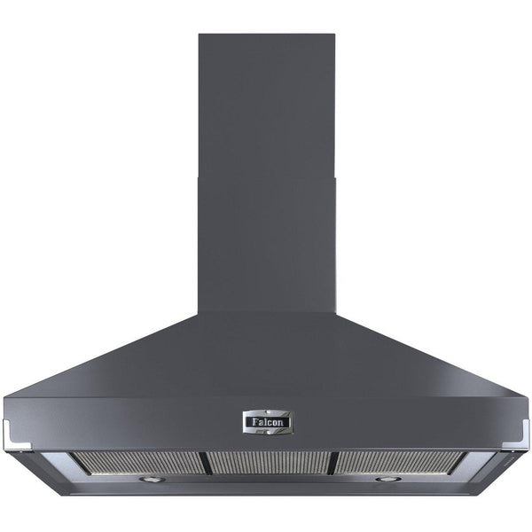 Falcon FHDSE1092SL/N 110cm Super Extract Hood Slate-Appliance People