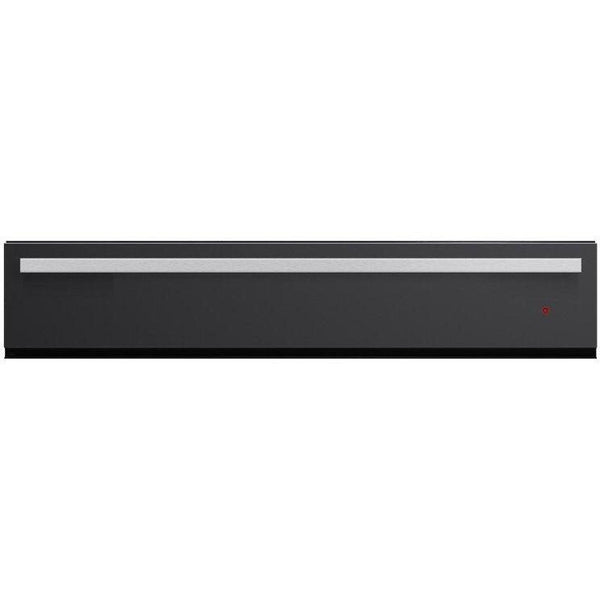 Fisher & Paykel WB60SDEB1 Warming Drawer, 60cm-Appliance People