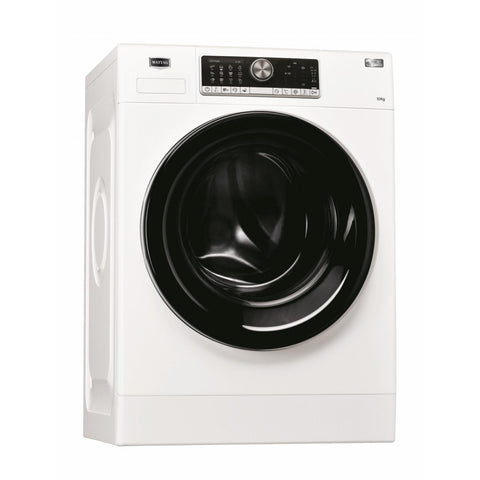 Maytag FMMR10430 10kg 1400rpm Washing Machine - White * * ONLY 1 LEFT TO CLEAR * *