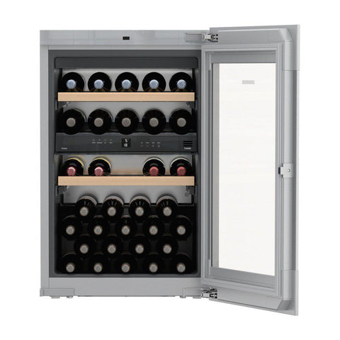 Liebherr EWTgb1683 Integrated Vinidor Wine Cabinet-Appliance People