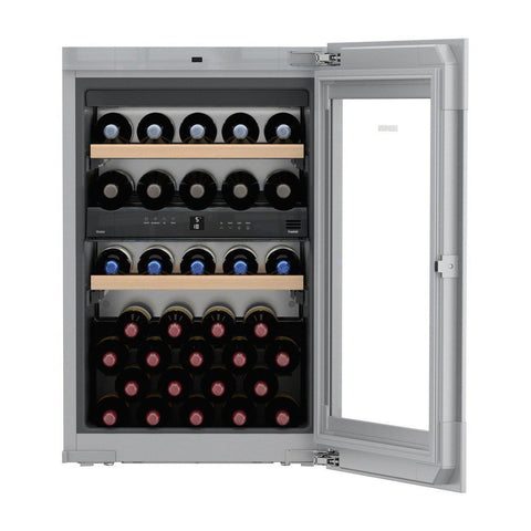 Liebherr EWTgw1683 Integrated Vinidor Wine Cabinet-Appliance People