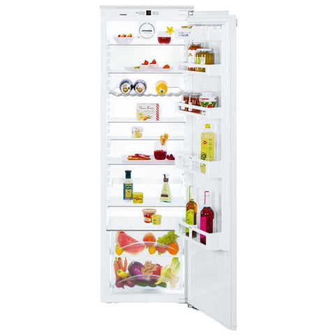 Liebherr IK3520 Integrated Fridge-Appliance People