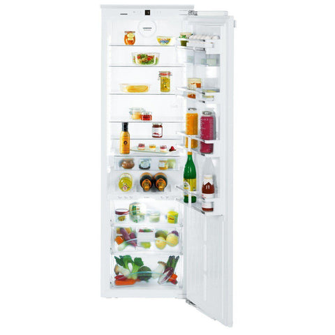 Liebherr IKB3560 Integrated BioFresh Fridge-Appliance People