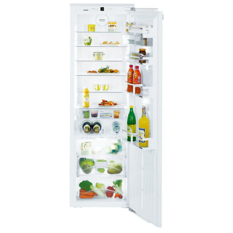 Liebherr IKBP3560 Integrated Bio Fresh Fridge-Appliance People