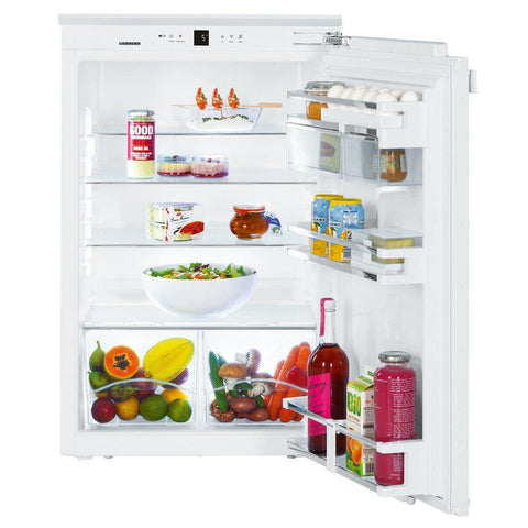Liebherr IKP1660 Integrated Larder Fridge-Appliance People