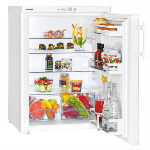 Liebherr TP1760 Under Counter Larder White-Appliance People