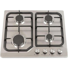 Montpellier GH61X Gas Hob-Appliance People
