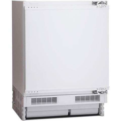 Montpellier MBUR200 Built Under Icebox Fridge-Appliance People
