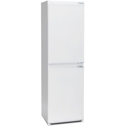 Montpellier MIFF501 Integrated Fridge Freezer-Appliance People