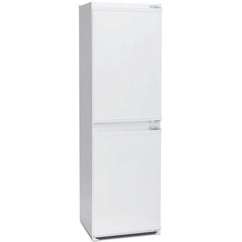 Montpellier MIFF5051F Integrated Frost Free Fridge Freezer-Appliance People