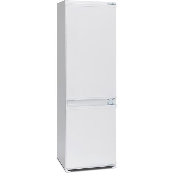Montpellier MIFF701 Integrated Fridge Freezer-Appliance People