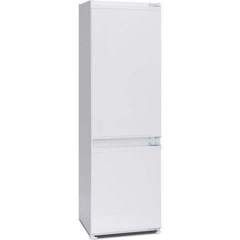 Montpellier MIFF7301F Integrated Frost Free Fridge Freezer-Appliance People