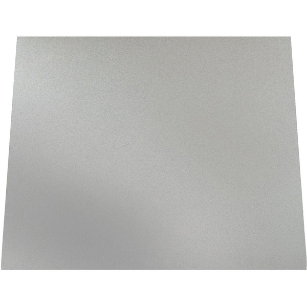 Rangemaster TOLSP90SS/ Toledo 90cm Splashback Stainless Steel-Appliance People
