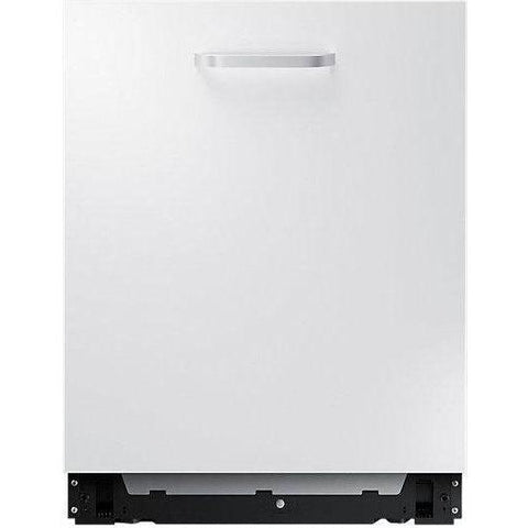 Samsung DW60M5040BB/EU fully integrated dishwasher-Appliance People