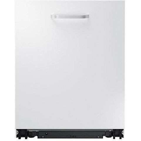 Samsung DW60M9550BB/EU fully integrated dishwasher-Appliance People