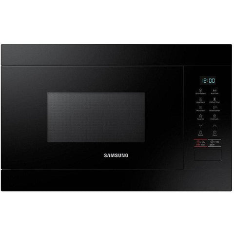 Samsung MS22M8054AK/EU built-in microwave-Appliance People