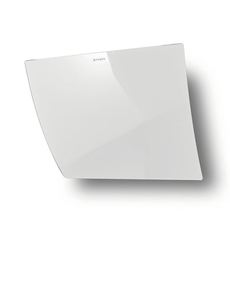 Faber Versus White A80 Chimney Hood