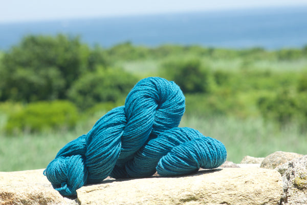 Atlantic - Worsted Weight