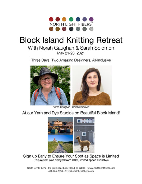 Companion Reservation for the Norah Gaughan and Sarah Solomon May 21-23, 2021 Retreat - Deposit