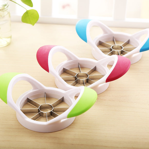 Multi-function Onion/Vegetable/Fruits Cutter