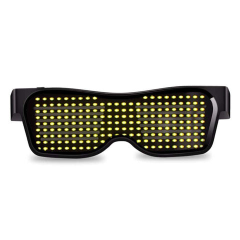 Specter™ Party Glass Sunglasses Bigboystores