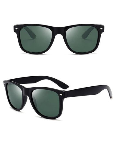 Image of Super Shape Sunglass Sunglasses Bigboystores Silver