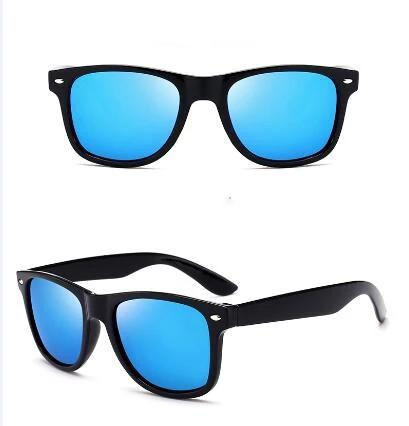 Super Shape Sunglass Sunglasses Bigboystores Blue